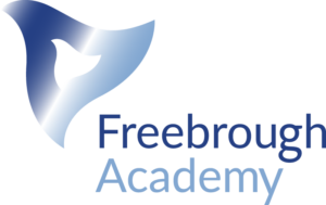 freeborough-logo